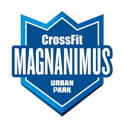 CrossFit Magnanimus