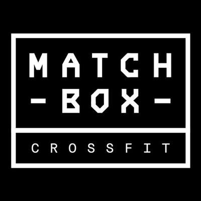 Matchbox CrossFit