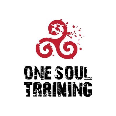 OneSoul Training
