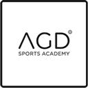 AGD SPORTS ACADEMY