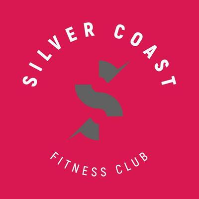 Silver Coast Fitness Club