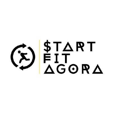 Start CrossBox Ericeira