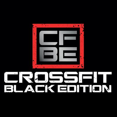 CrossFit Black Edition