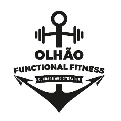 CrossFit Olhão