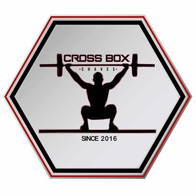 CrossBox Chaves
