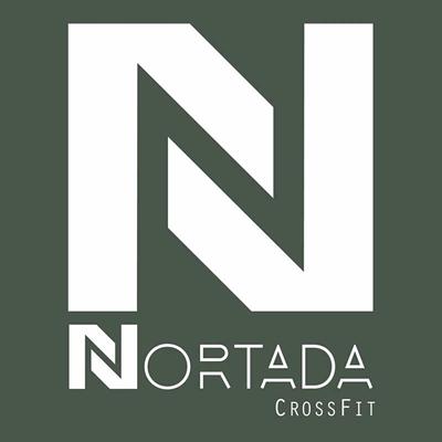 Nortada CrossFit
