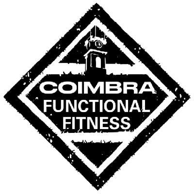 CrossFit Coimbra
