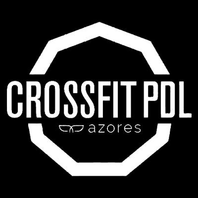 CrossFit PDL
