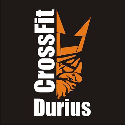 CrossFit Durius