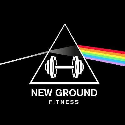 New Ground Fitness and Performance