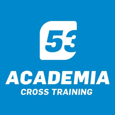 53 Academia Cross Training